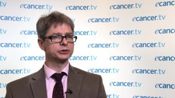 Positive results in phase II study of copanlisib treating NHL and CLL ( Dr George Follows - Cambridge University Hospitals NHS Foundation Trust, Cambridge, UK )