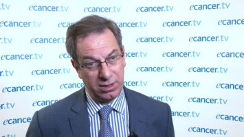 Latest in novel approaches to CLL and MCL ( Professor Peter Hillmen - Leeds Teaching Hospitals NHS Trust, Leeds, UK )
