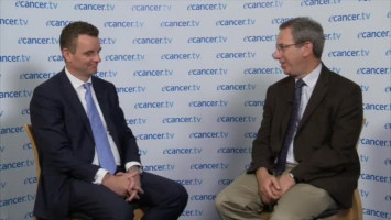 Advances in the treatment and management of CLL ( Prof Clemens Wendtner and Prof Peter Hillmen )