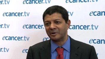 New definition for multiple myeloma improves patient outcomes ( Prof Vincent Rajkumar - Mayo Clinic, Rochester, USA )