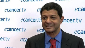 Monoclonal antibodies and multiple myeloma ( Prof Vincent Rajkumar - Mayo Clinic, Rochester, USA )