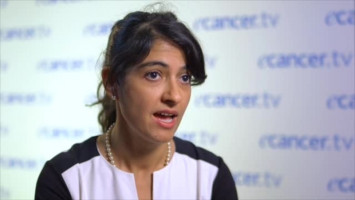 Effects of aspirin on colorectal cancer ( Dr Farhat Din – University of Edinburgh, Edinburgh, UK )