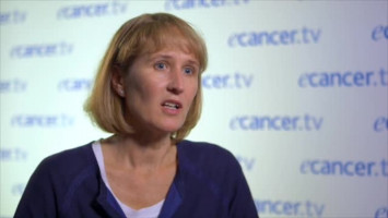 Opportunities for treating cancer with aspirin ( Dr Ruth Langley - University College London, London, UK )