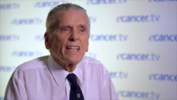 Aspirin for cancer treatment and prevention ( Prof Peter Elwood – Cardiff University, Cardiff, UK )