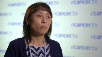 Why doesn't aspirin protect everyone from colorectal cancer? ( Dr Hongmei Nan – Indiana University–Purdue University Indianapolis, Indiana, USA )