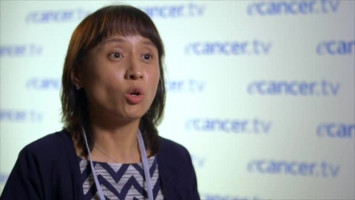 Mapping the relationship between genetics and the impact of aspirin on colorectal cancer ( Dr Hongmei Nan – Indiana University–Purdue University Indianapolis, Indiana, USA )