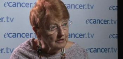 Palliative care and affordable morphine ( Prof Anne Merriman – Hospice Africa, Uganda )
