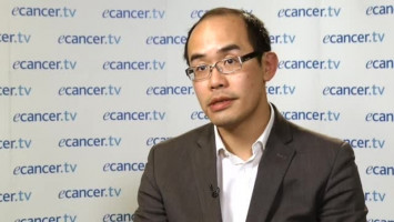 Circulating levels of tumour DNA in plasma may help monitor treatment response and resistance in CLL ( Dr Constantine Tam – Peter MacCallum Cancer Centre, Melbourne, Australia )