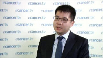 Ethnic variations in CLL prevalence ( Dr Thomas Chan - Queen Mary Hospital, Hong Kong, China )