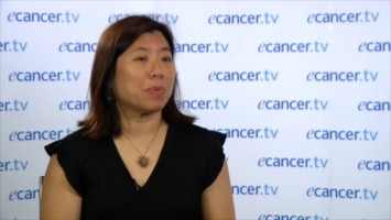 Tumour specific immunotherapy in CLL ( Prof Catherine Wu - Harvard Medical School, Boston, USA )
