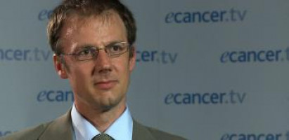 Neuroendocrine tumours of the pancreas ( Prof Aurel Perren - University of Bern, Switzerland )