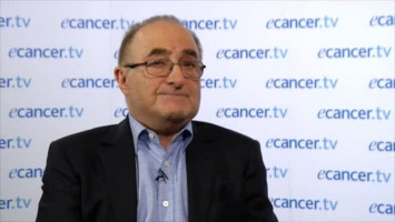 The LRF CLL4 trial: long-term outcomes ( Prof Daniel Catovsky - The Institute of Cancer Research, London, UK )