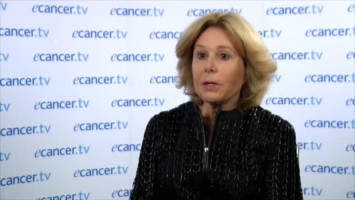 Phase I study of duvelisib in patients with relapsed or refractory CLL ( Dr Susan O'Brien – University of California, Irvine, California, USA )