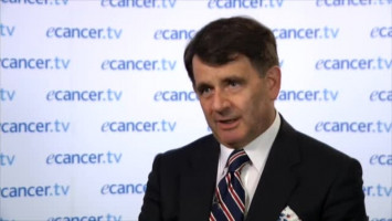 Highlights from iwCLL 2015 ( Prof Stephen Mulligan - CLL Australian Research Consortium, Sydney, Australia )