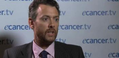 The value of cancer care and society ( Prof Richard Sullivan – Kings College London, UK )