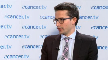 ASCO 2020: Breast cancer roundup ( Dr Matteo Lambertini - San Martino Hospital, Genoa, Italy )