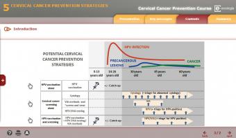 detección del cáncer de próstata picolis