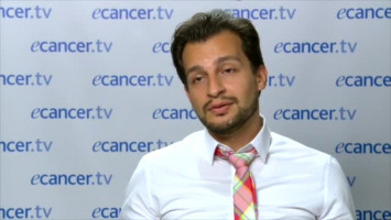 Investigating genetic vulnerabilities to radiation therapy ( Dr Mohamed Abazeed – Cleveland Clinic, Cleveland, USA )