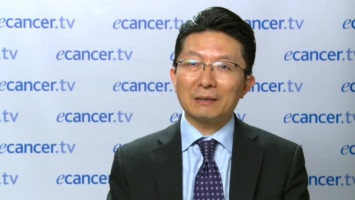 Can SBRT be of use for early, operable non-small cell lung cancer? ( Dr Joe Chang – University of Texas MD Anderson Cancer Center, Houston, USA )