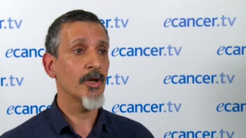 Primed for cancer: Li Fraumeni Syndrome and the pre-cancerous niche ( Dr Pan Pantziarka -  Anticancer Fund, Brussels, Belgium )