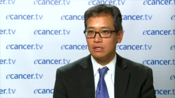 Individualised stereotactic body radiotherapy of liver metastases ( Dr Theodore Hong - Massachusetts General Hospital, Boston, USA )