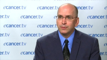 First ASTRO glioblastoma guidelines under review ( Dr Stephen Lutz - Eastern Woods Radiation, Findlay, USA )