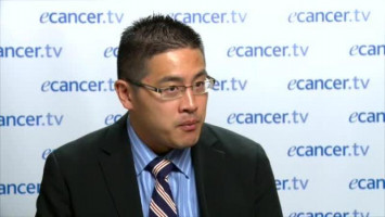 Is 3D-conformational or intensity-modulated radiation therapy better for NSCLC? ( Dr Stephen Chun - MD Anderson Cancer Centre, Houston, USA )