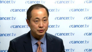 Improving the consistency of radiation oncology processes ( Dr John Suh - Cleveland Clinic, Cleveland, USA )