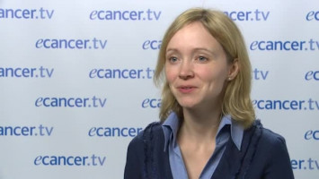 Systemic immunotherapy and radiotherapy combination shows promise in advanced skin cancer ( Dr Susan Hiniker - Stanford University, Stanford, USA )