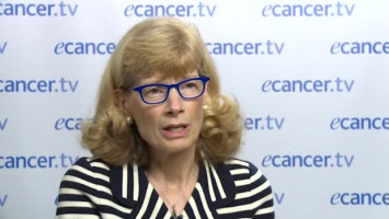 Longer duration of ADT after radiotherapy improves disease-free survival in prostate cancer ( Dr Colleen Lawton - Medical College of Wisconsin, Milwaukee, USA )