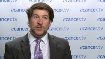 Combining immunotherapy with stereotactic body radiotherapy ( Dr James Welsh - MD Anderson Cancer Center, Houston, USA )