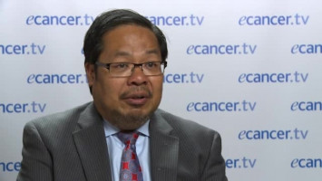 Does photon radiation therapy reduce ear toxicity in children with medulloblastoma? ( Dr Arnold Paulino - MD Anderson Cancer Centre, Houston, USA )