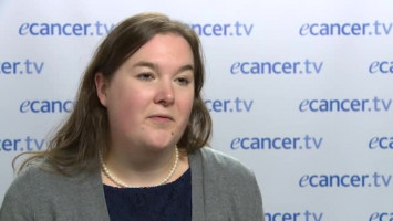 Nurse-led head and neck cancer clinic helps reduce post-treatment symptoms, emergency visits and hospitalisations ( Bridgett Harr - Cleveland Clinic, Cleveland, USA )