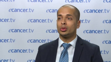 Conventional vs hypofractionated IMRT for localised prostate cancer ( Dr Talha Shaikh - Fox Chase Cancer Center, Philadelphia, USA )