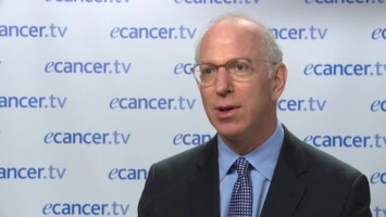 Reduced fractionation radiotherapy feasible for localised prostate cancer ( Prof Howard Sandler - Cedars-Sinaim Medical Center, Los Angeles, USA )