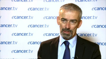 Management of acute metastatic melanoma ( Dr Paul Lorigan - The Christie NHS Foundation Trust, Manchester, UK )