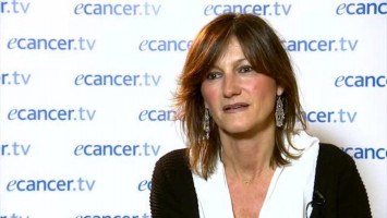 Why is screening for melanoma important? ( Prof Iris Zalaudek - Medical University of Graz, Graz, Austria )