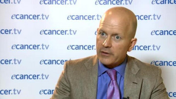 Progress in targeted therapy of melanoma ( Prof Keith Flaherty - Massachusetts General Hospital, Boston, USA )