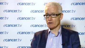 Benefit and risk analysis from the phase III OPTiM trial ( Dr Kevin Harrington - Institute of Cancer Research, London, UK )
