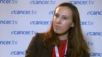 What is the real role of UV in melanoma? ( Dr Amaya Viros - The University of Manchester, Manchester, UK )