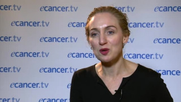 Long response and long responders in melanoma immunology ( Prof Georgina Long - University of Sydney, Sydney, Australia )