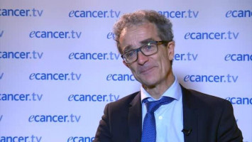 New drugs and new trials in melanoma ( Prof Jean-Jacques Grob - Marseille University, Marseille, France )