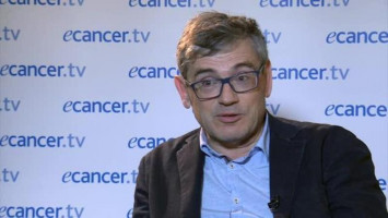 What are the prognostic values of 25-hydroxyvitamin D3 levels at diagnosis and follow-up? ( Prof Philippe Saiag - University of Versailles, Versailles, France )