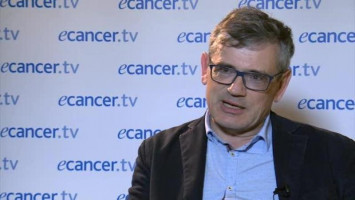 Prognostic value of BRAFV600 mutations in stage 3 cutaneous melanoma patients ( Prof Philippe Saiag - University of Versailles, Versailles, France )