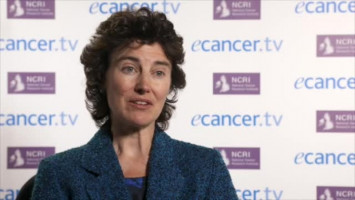 Sponge test a cheaper and less invasive screening method for oesophageal cancer ( Dr Rebecca Fitzgerald - University of Cambridge, Cambridge, UK )