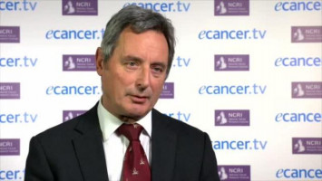 The role of GPs in the cancer journey ( Prof Greg Rubin - Durham University, Durham, UK )