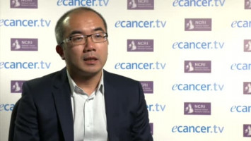 Four molecular subtypes identified in pancreatic cancer ( Dr David Chang - University of Glasgow, Glasgow, UK )