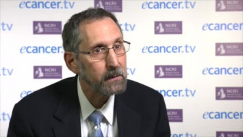 Advancing radiation therapy in pancreatic and liver cancer ( Dr Theodore Lawrence - University of Michigan Health System, Ann Arbor, USA )