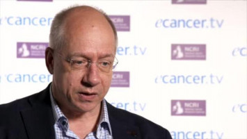 New proton facilities to open in the UK and other European countries ( Prof Uwe Oelfke - The Institute of Cancer Research, London, UK )
