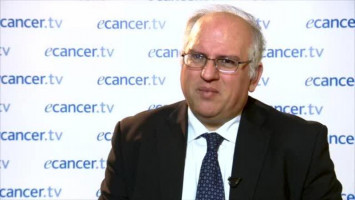 What is the relationship between PD-L1 expression and antitumour activity? ( Dr Paolo Ascierto - National Tumor Institute, Naples, Italy )